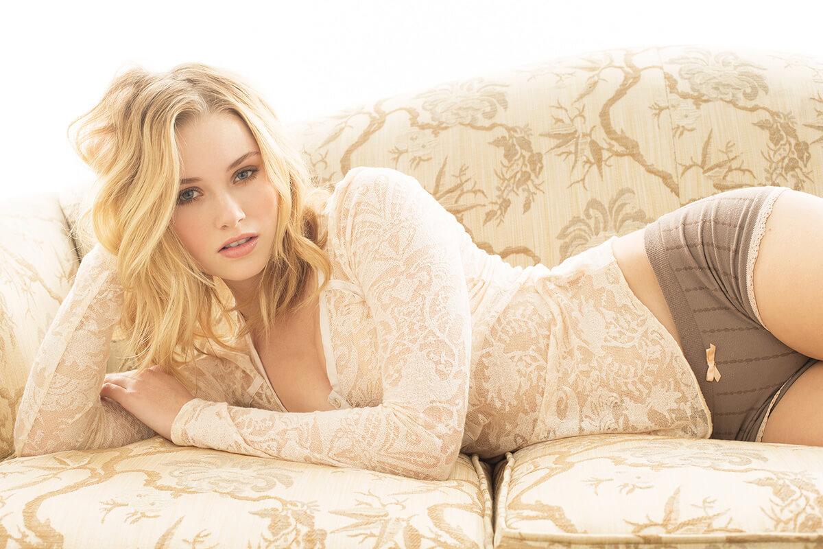 Bella thorne nude scene in snapchat story scandalplanetcom 6