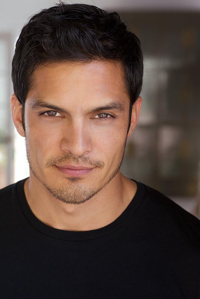 назло, мексиканские актеры мужчины фото герои